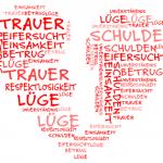 Berlin Paarberatung Paartherapie Berlin Spandau Naturheilpraxis Krohn